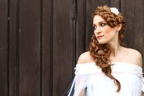 Princess Parrucchieri