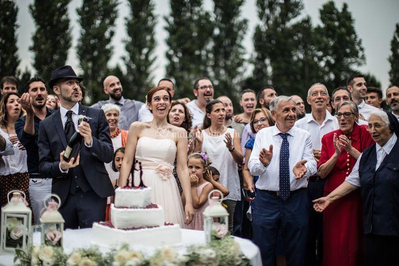 Alessandro Castiglioni - Il Wedding Storyteller