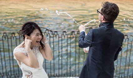 Alessandro Castiglioni - Il Wedding Storyteller 2