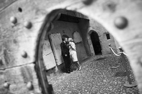 GF Wedding Photography