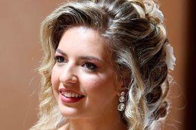 Ida Mascolo - Parrucchiera Hair Stylist