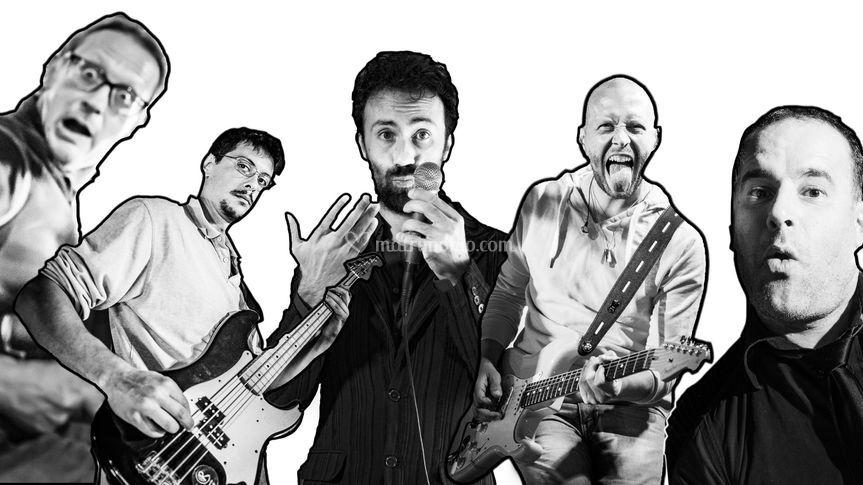 Radio FM Band