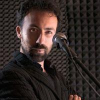 Fabio Santi