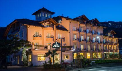 Hotel Della Torre 1