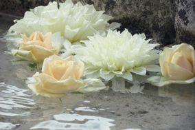 Fiori d'arancio - weddings & events solutions