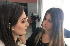 Viviana D'emanuele Make-up Artist