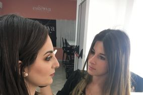 Viviana D'emanuele Make-up Artist