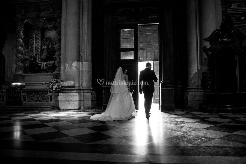 Daniele Panareo fotografo