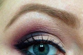 Clodia Make Up