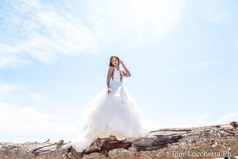 Wedding Bibione Faro
