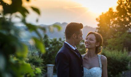 Andrea Gattino Photographer 1