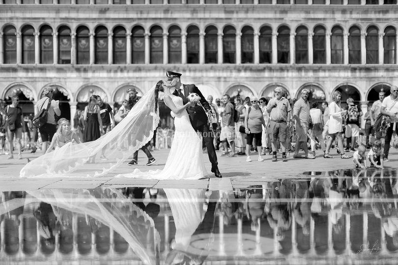 Damiano Lorenzon Fotografo