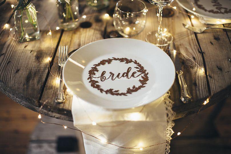 Design&Craft