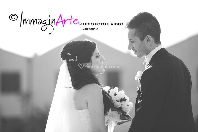 © ImmaginArte