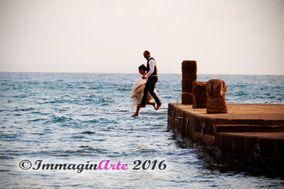 Immaginarte Studio Fotografico e Video