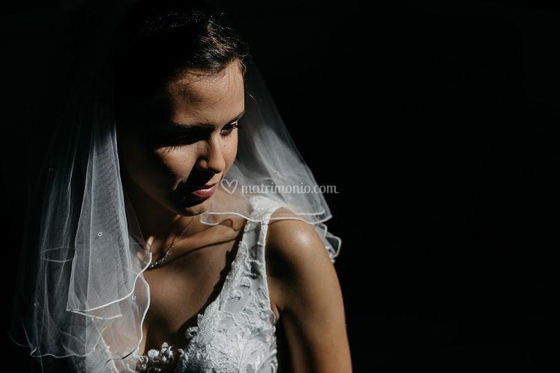 Wedding Polj Bruna
