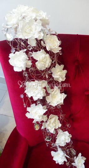 Flowery di Paola Diomedi