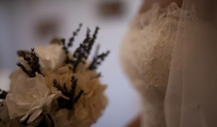 Flowery di Paola Diomedi 1