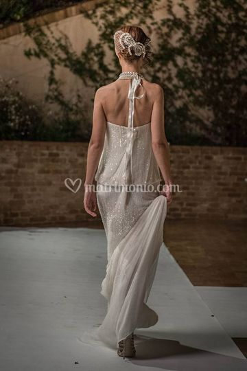 Idee per la cerimonia di Le Spose di Francesca  e40d9c6cb37