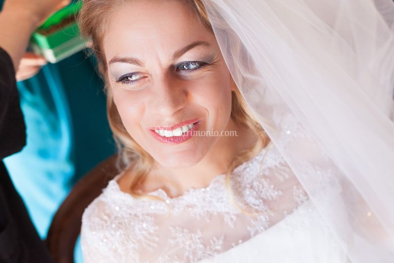 Matrimonio Orvieto