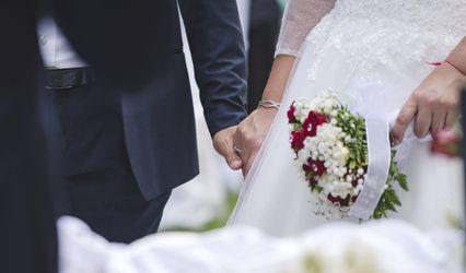 Wedding Tailors 1