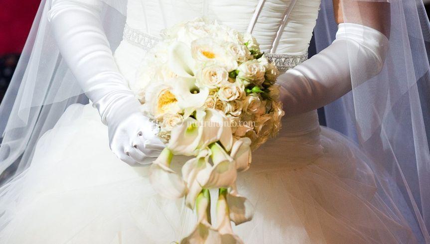 Matrimonio Spiaggia Alassio : Events and special weddings federico silvestri