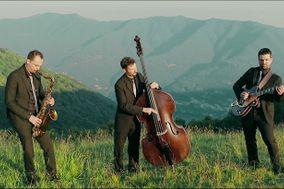 Trio Carbone Music