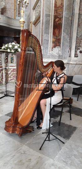 Matrimonio in Puglia 15-06-19