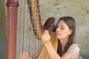 Eleonora Harp