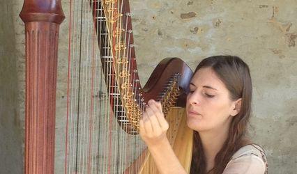Eleonora Harp 1