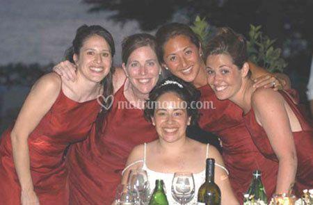 Fotografia gruppi