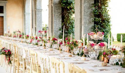 Serena Rota Weddings & Events 1