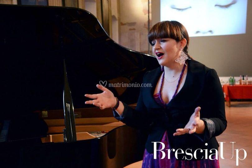 Antonella Braccia