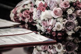 Events & Weddings Sardinia