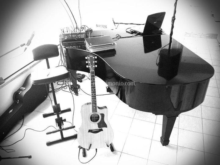 Meia Atmosferemusicali