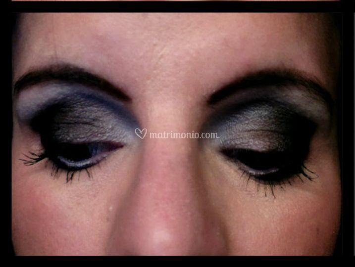 Veronica Makeup Artist