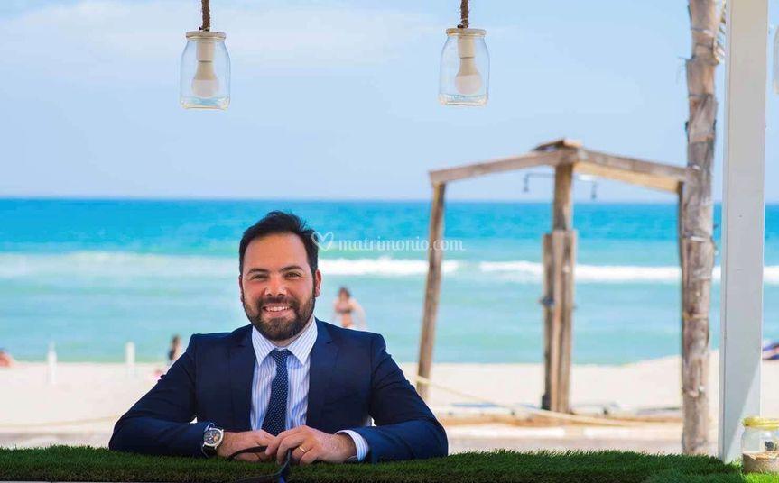 Sergio Di Bella Catering