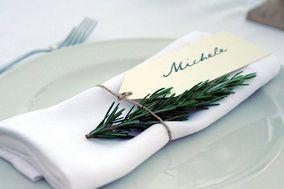 SerNicolas Wedding & Event Planner