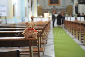 SWE Sarno Wedding Event