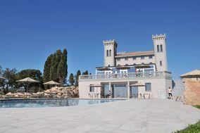 Castello Bonaria