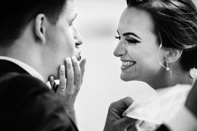 Gedas Girdvainis Wedding Photography