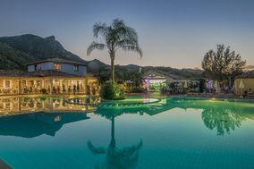 Perdèpera Resort