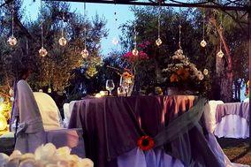 """Ristorante Catering """"Asso di Picche"""""""