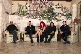 Erika Croce & Traffic Lounge Band