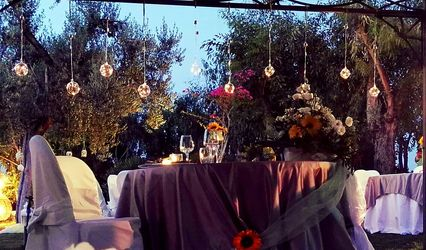 "Catering ""Asso di Picche"""