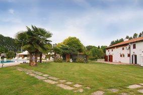 Parco Villa Loredana