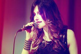 Roberta Cutini Live Music