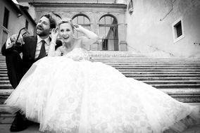 Giulia Magg Photography