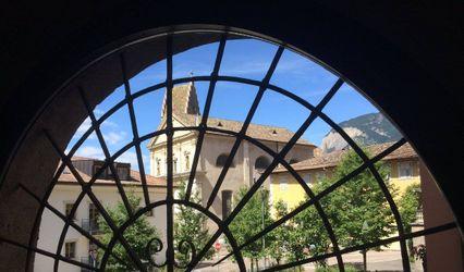 Palazzo Von An Der Lan 1