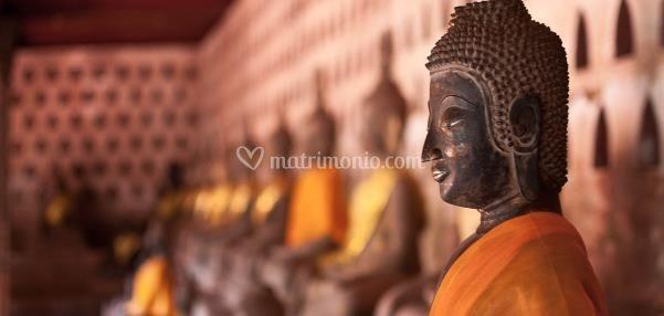 Repubblica del Laos